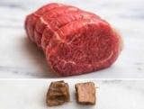 Чем мясо тендеризатор, если нет специального молотка? Совет