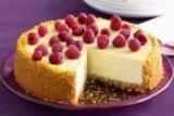 Что такое торт? Основные виды тортов, пропитки, украшения