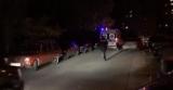 В Киеве на улице неизвестный ударил мужчину ножом в область сердца