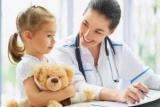 Частные детские клиники Москвы: отзывы, адрес