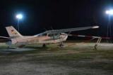 Мексиканки попытались сделать селфи с самолетом и умерли
