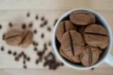 Кофе печенье: варианты приготовления