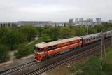Болельщиков ЧМ-2018 напоят алкоголем в бесплатных поездах