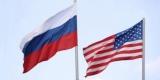 Россия вручила США ноту протеста из-за возможного инспекции дипучреждений РФ