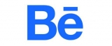 Behance: что это, описание, возможность
