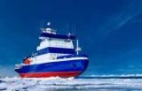 Что такое водоизмещение судна?