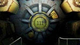 Обход лимита построек в Fallout 4