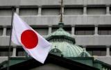 При поддержке Японии восстановлена система водоснабжения городской больницы Краматорска # 1