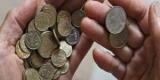 Гройсман: Пенсии будут продолжать расти