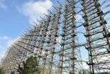 Турист погиб на секретном военном объекте в Чернобыле